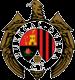 Huercal-Overa logo