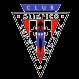 Olimpico Totana logo