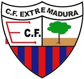 Extremadura-2 logo