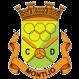 Montijo logo