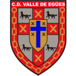 Valle Egues logo