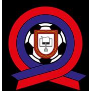 River Ega logo