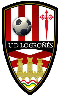 Logrones-2 logo