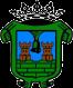 Tedeon logo