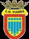 Vianes logo