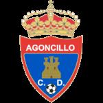 Agoncillo logo