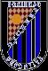 Oyonesa logo