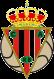 River Ebro logo