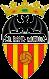 Rapid de Murillo logo