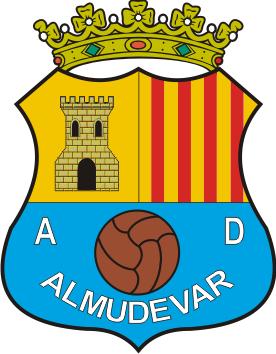 Almudevar logo