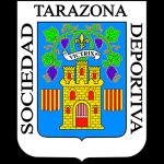 Tarazona logo