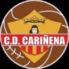 Carinena logo