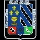 Epila logo