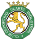 Cuarte Industrial logo