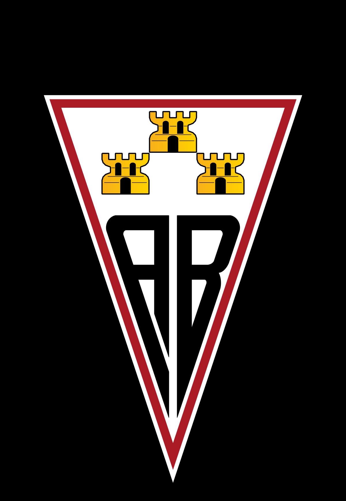 Albacete-2 logo