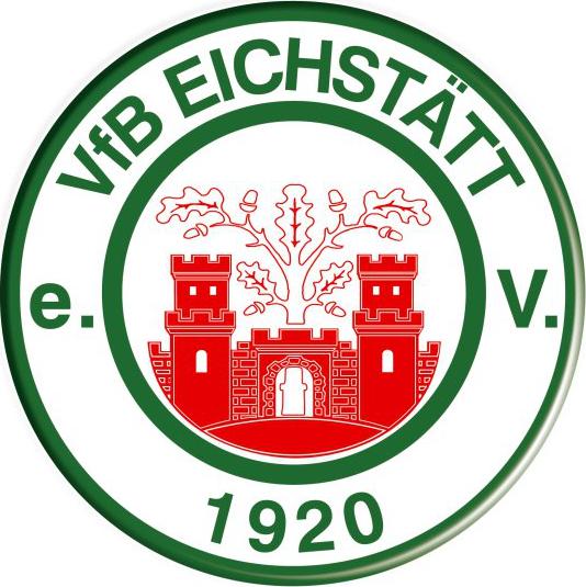 Eichstatt logo