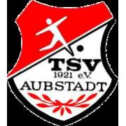 Aubstadt logo