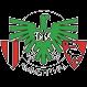 Ammerthal logo