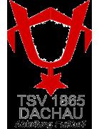 Dachau logo
