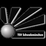 Schwabmunchen logo