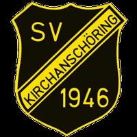 Kirchanschoring logo