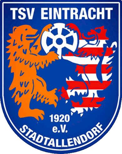 Eintracht Stadtallendorf logo