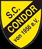 Condor Hamburg logo