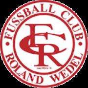 Wedel logo