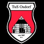 Osdorf logo