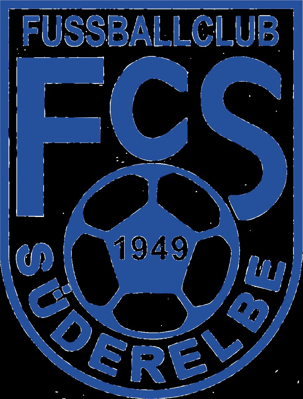 Suderelbe logo