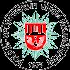 Neumunster logo