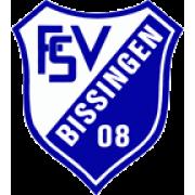 Bissingen logo