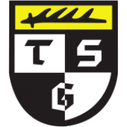 Balingen logo