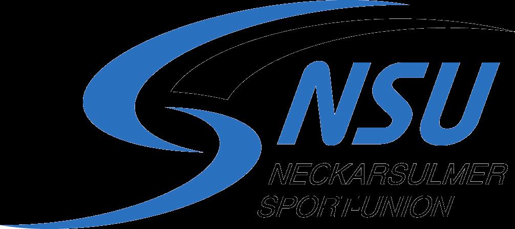 Neckarsulmer SU logo