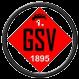 Goppinger SV logo