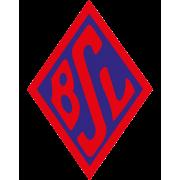 Blumenthaler SV logo
