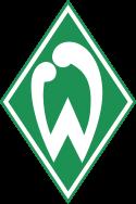 Werder-3 logo
