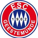 Geestemunde logo