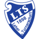 Leher TS logo