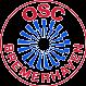 OSC Bremerhaven logo