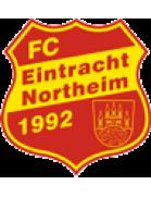 Eintracht Northeim logo