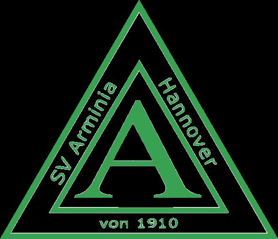 Arminia Hannover logo