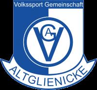 Altglienicke logo