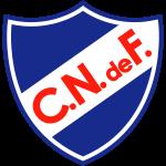 Nacional M. logo