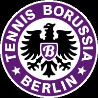Tennis Borussia logo