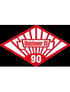 Malchower SV logo