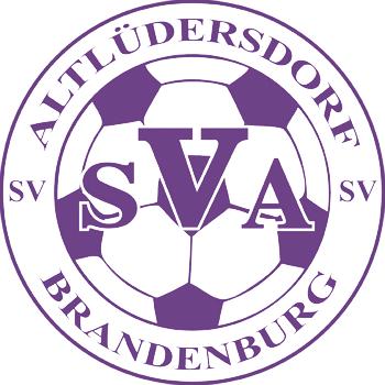 Altludersdorf logo