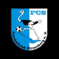 Strausberg logo