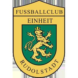 Einheit Rudolstadt logo