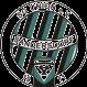 Union Sandersdorf logo
